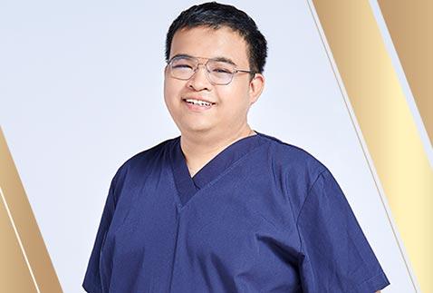 หมอณัชชา-ยอดระบำ-masterwork-clinic