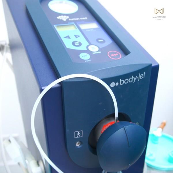 เติมไขมันหน้าอก ฉีดไขมันหน้าอก เสริมหน้าอก masterwork clinic00026