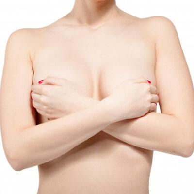 เสริมหน้าอก ด้วยไขมัน เติมไขมันหน้าอก masterwork clinic